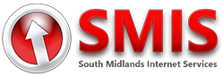 SMIS Ltd. - South Midlands Internet Services